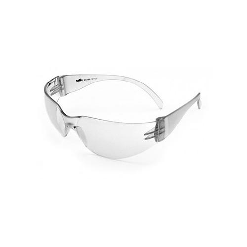 Occhiale protettivo Nizza EN 166 1F