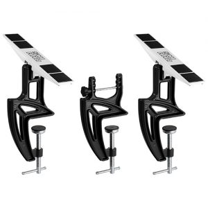 Morsa Ski Vise Cross-Country