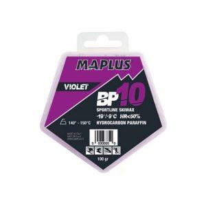 Sciolina BP10 Violet 100 gr