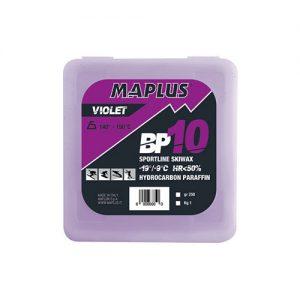 Sciolina BP10 Violet 250 gr