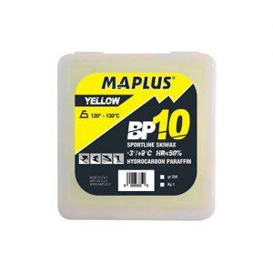 Sciolina BP10 Yellow 250 gr