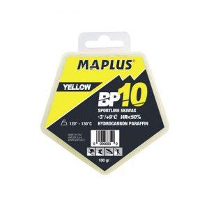 Sciolina BP10 Yellow 100 gr