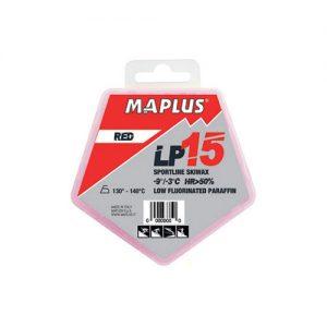 Sciolina LP15 Red 100 gr