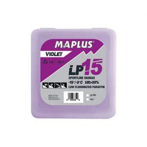 Sciolina LP15 Violet 250 gr