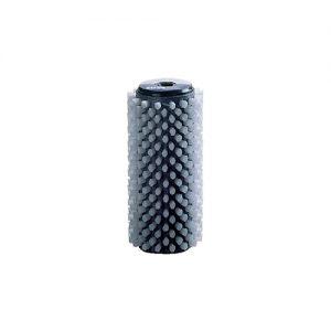 Spazzola in Nylon - 14 cm