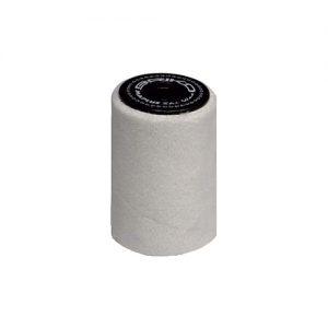 Rullo in Poliestere L 10 cm