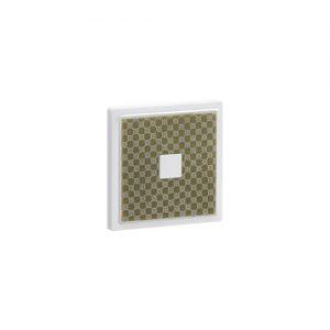 Spare Diamond per OP4003 e OP5006