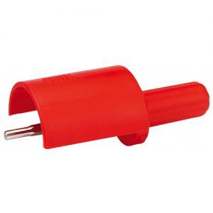 Kit impugnatura per Spazzole Roto - 100 mm