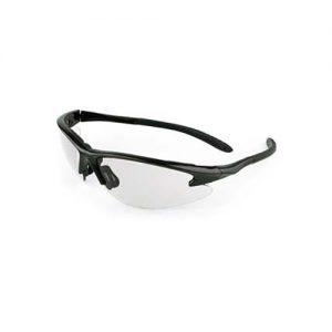 Occhiale protettivo St. Tropez EN 166 1F