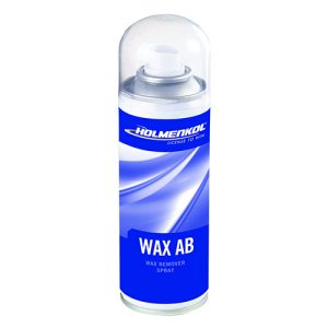Pulitore WaxAb Wax Spray - 250 Ml