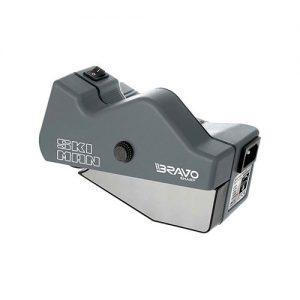 Affilalamine sci elettrico Bravo Sharp