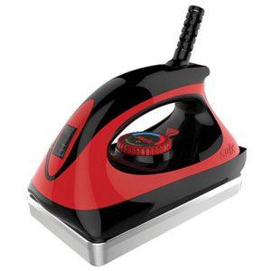 T73D Ferro Digitale Sport per Sciolina